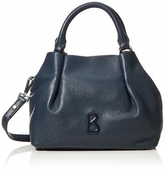 Bogner Andermatt Korin Handbag Svo Womens Top-Handle Bag
