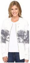 XCVI Damaris Jacket Women's Sweatshirt