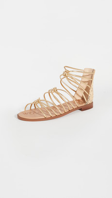 Sam Edelman Emi Sandals