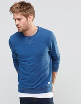 Jack Wills Southwick Classic Fit Sweatshirt