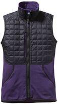 Patagonia Women's Hybrid Down Vest