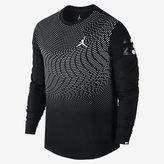 Nike Jordan CP3 All Signs Dri-FIT Men's Top
