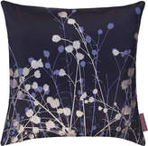 Clarissa Hulse Mystras Cushion