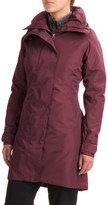Marmot Downtown Component Jacket - Waterproof, 3-in-1 (For Women)
