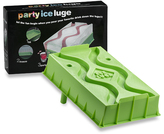 Party Ice Luge