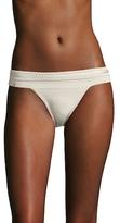 Herve Leger Natali Bikini Bottom