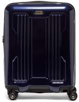 Traveler's Choice Ultimax Small Wide Body Spinner Case