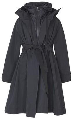 Moncler Batz coat