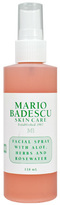Mario Badescu Facial Spray With Aloe Herbs And Rosewater - Facial Spray With Aloe Herbs And Rosewater