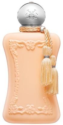 Parfums de Marly Cassili Eau de Parfum (75ml)
