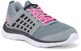 Improved Traction Running Sneakers