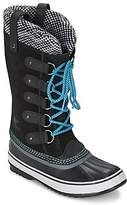 Sorel JOAN OF ARCTIC KNIT