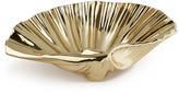 AERIN Clamshell Bowl