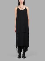 Barbara I Gongini Dresses