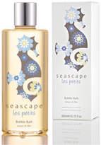 Seascape Island Apothecary Les Petits Bubble Bath (300ml)
