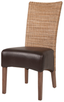 Colin Dining Chairs (Set of 2)