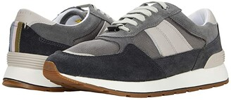 Ted Baker Racor (Grey) Men's Shoes
