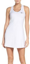 Nike Women's Dri-Fit Tennis Dress