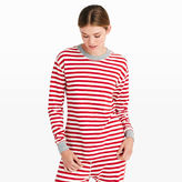 Club Monaco Sleepy Jones Stripe Tee