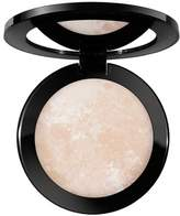 Vincent Longo 'Velour' Pressed Powder - Faire #1