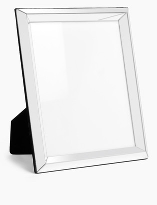 Marks and Spencer Mirror Photo Frame 8 x 10 inch