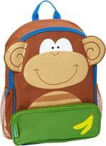 Stephen Joseph Sidekick Backpack, Multi