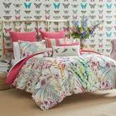 Harlequin Paradise King Duvet Cover
