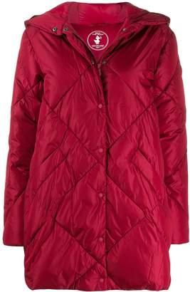 Save The Duck MEGA9 padded coat