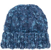 Etro knitted beanie