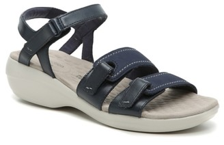 Clarks Alexis Wedge Sandal