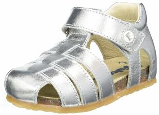 Naturino Girls Falcotto Alby Sandals