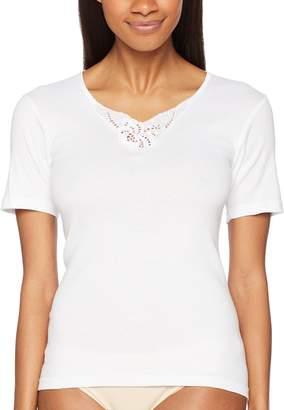 Playtex Women's APP4756 Sports Shirt