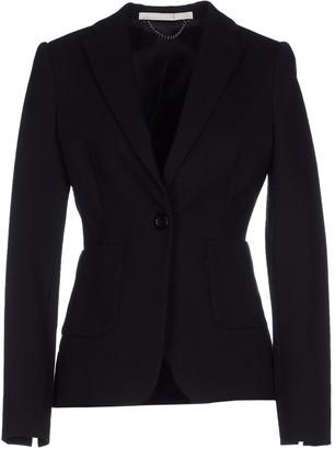 Schumacher Suit jackets