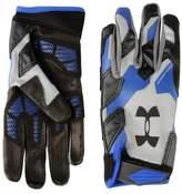 Under Armour UA RENEGADE Gloves