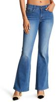 NYDJ Farrah Flare Jean