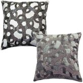 Bed Bath & Beyond Dusk Square Beaded Throw Pillow