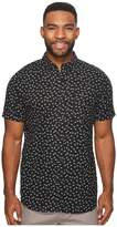 Rip Curl Mixed Plate Men's Clothing