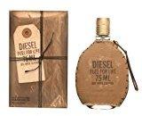 Diesel Fuel For Life by For Men. Eau De Toilette Spray 1.7-Ounces