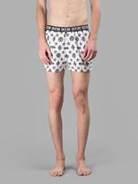Kokon To Zai Underwear