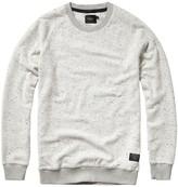 Pepe Jeans Cotton Crew Neck Sweatshirt