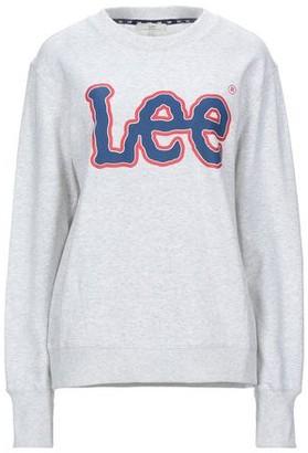 Lee Sweatshirt