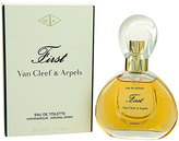 Van Cleef & Arpels First 1-Oz. Eau de Toilette - Women