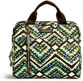 Vera Bradley Rain Forest Lunch Cooler