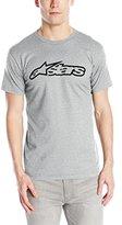 Alpinestars Men's Blaze Classic T-Shirt