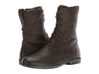Think! Agrat Lace-Up Boot - 85227