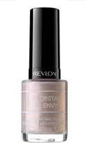 Revlon Colorstay Gel Envy Nail Varnish - Beginners Luck