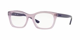 Ray-Ban Women's 0DY4693 Optical Frames