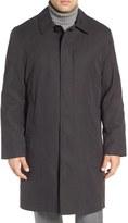 London Fog Men's Rain Coat