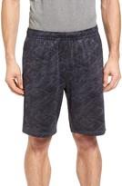 Zella Men's Celsian Athletic Shorts