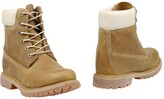 Timberland Ankle boots - Item 11242972